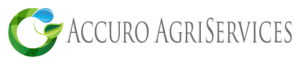 Accuro AgriServices
