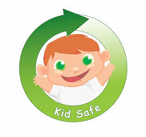 kidSafe
